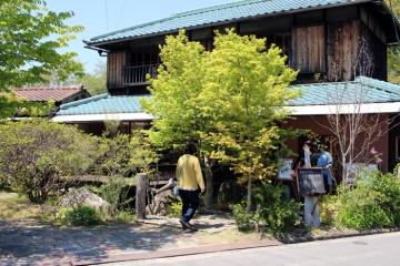 2017-04-24 kokorotabi 023-1