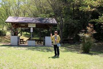 2017-04-24 kokorotabi 010-1
