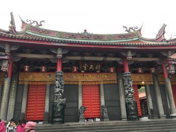 台北旅行 20