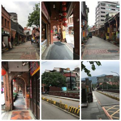 台北旅行 32