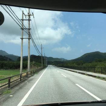 沖縄4/23 8