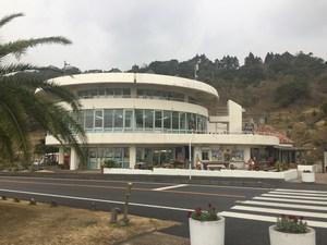 フェニックス(道の駅)