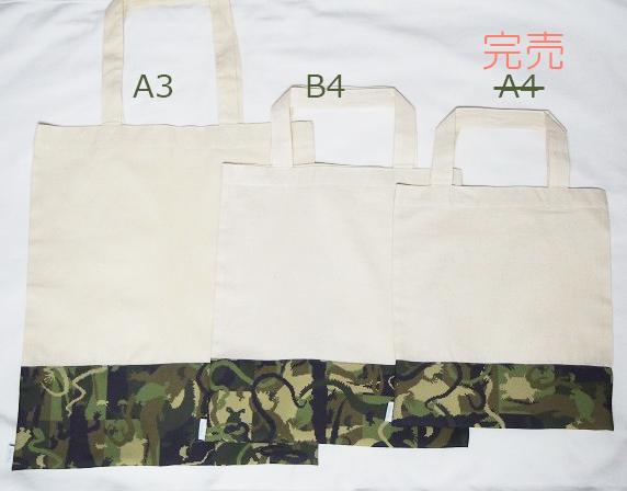 pap3_bag.png