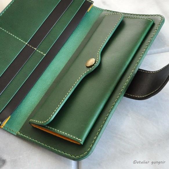 wallet01b-grbk (3)