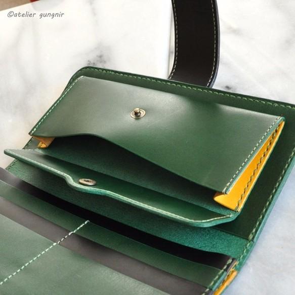 wallet01b-grbk (4)