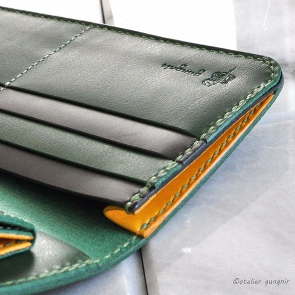 wallet01b-grbk (5)