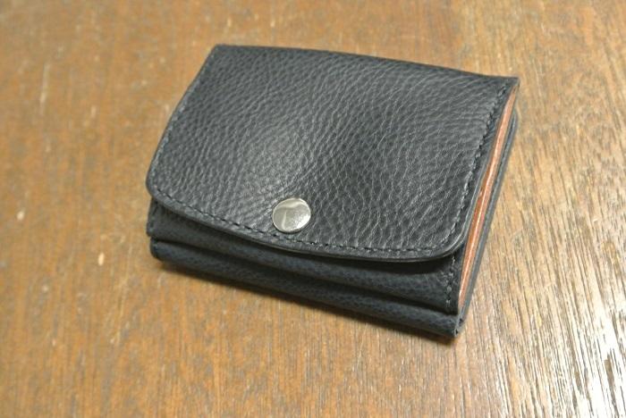 wallet3bmnvcq (1)