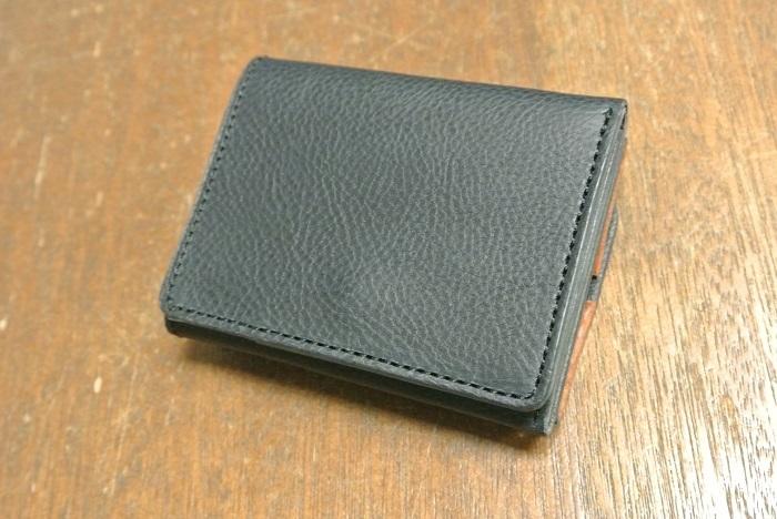 wallet3bmnvcq (2)
