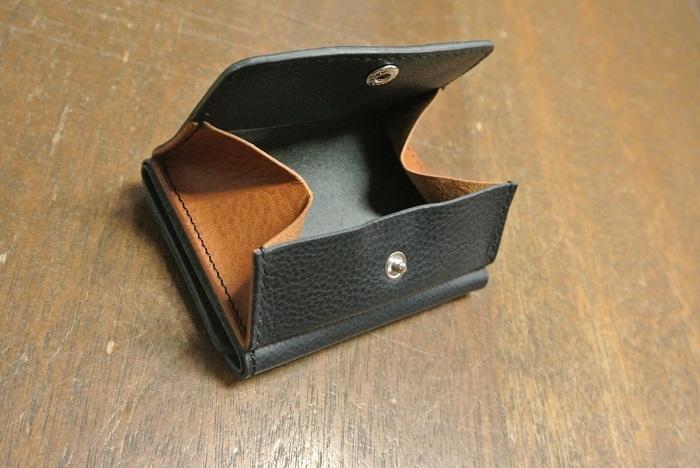 wallet3bmnvcq (3)