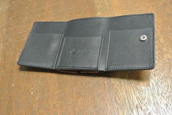 wallet3bmnvcq (4)
