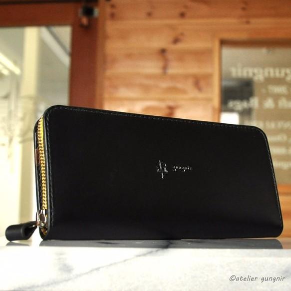 wallet05bkchbl (1)