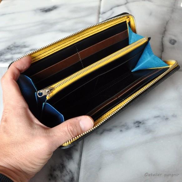 wallet05bkchbl (3)