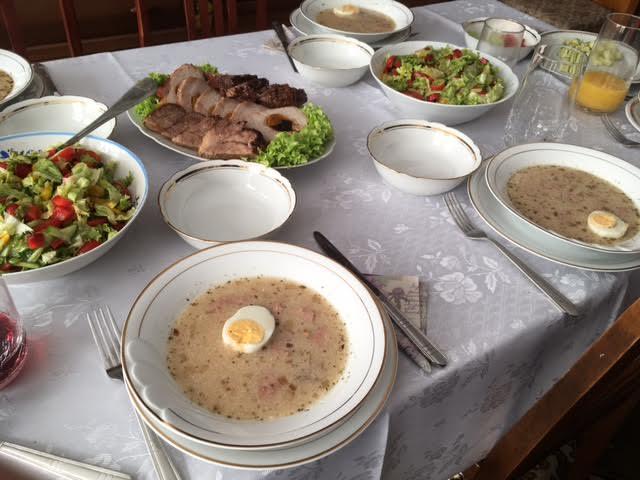 obiad.png