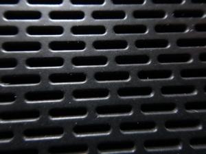 iina-Port.speaker09