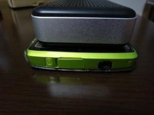 iina-Port.speaker10