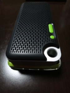 iina-Port.speaker12