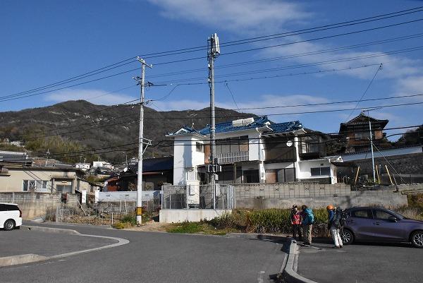 岳浦山3-12