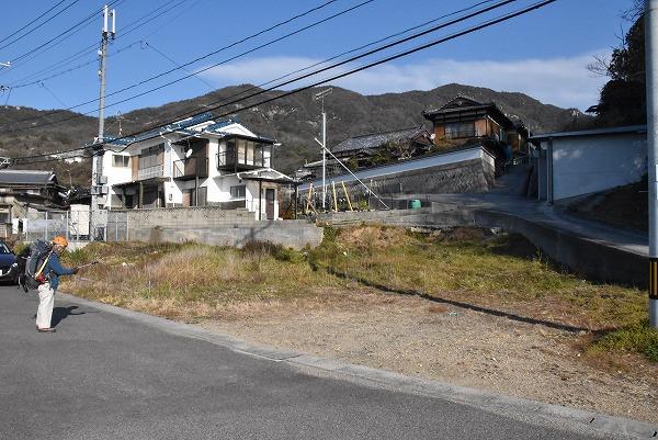 岳浦山3-15