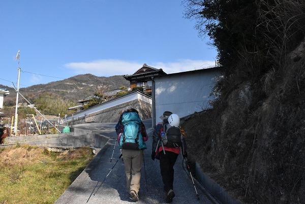 岳浦山3-16