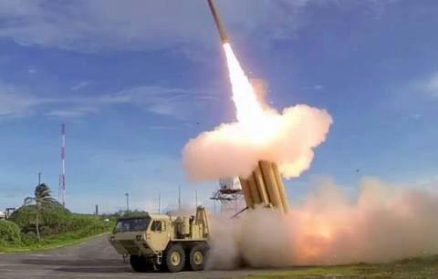 【北朝鮮ミサイル】予測も迎撃できない!安倍晋三は危機を煽る!ミサイルが発射されたら「7分」で原発、首
