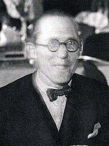 Le_Corbusier_1933[1]