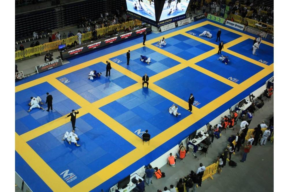 MMA20-201-1000x667.jpg