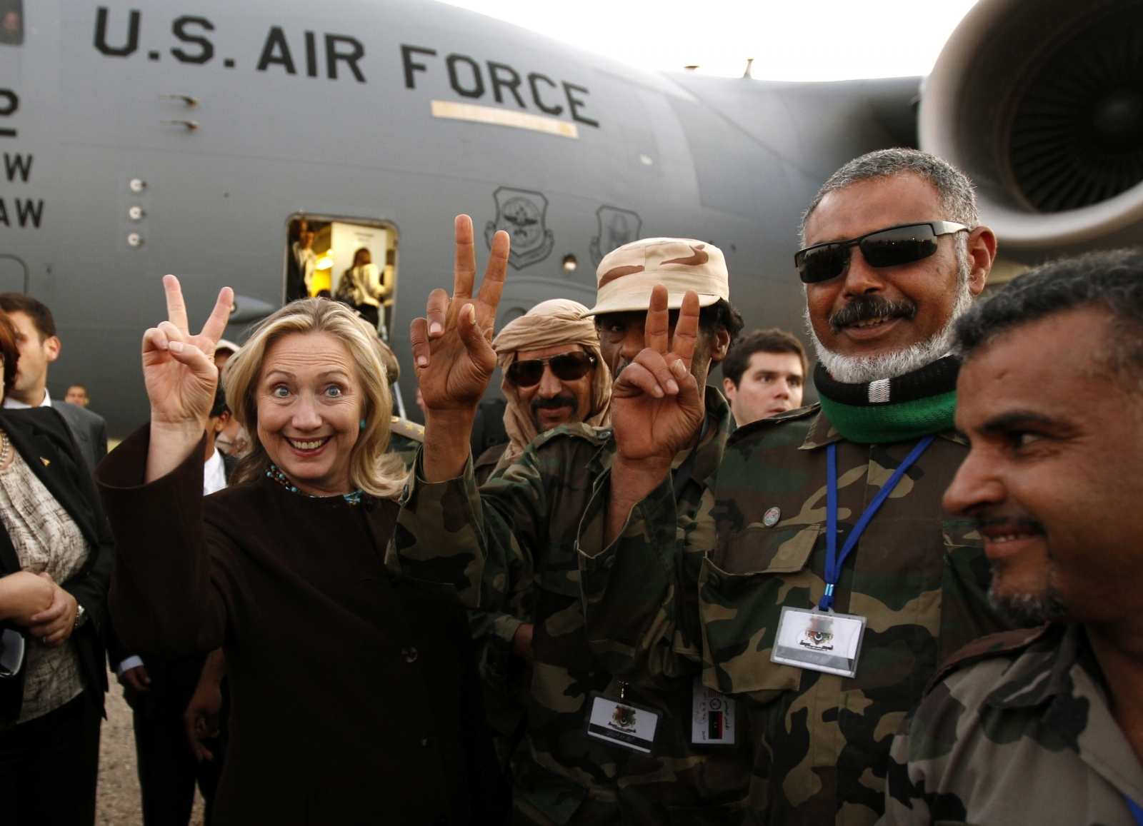 hillary-libya.jpg