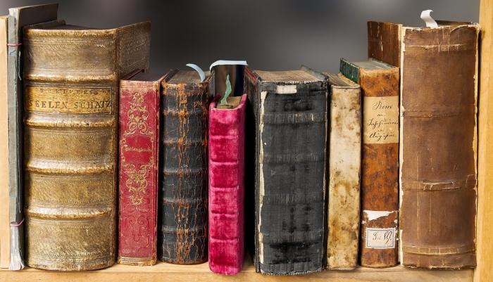 book-1659717_1280.jpg