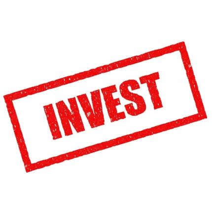 invest-1714373_1280.jpg