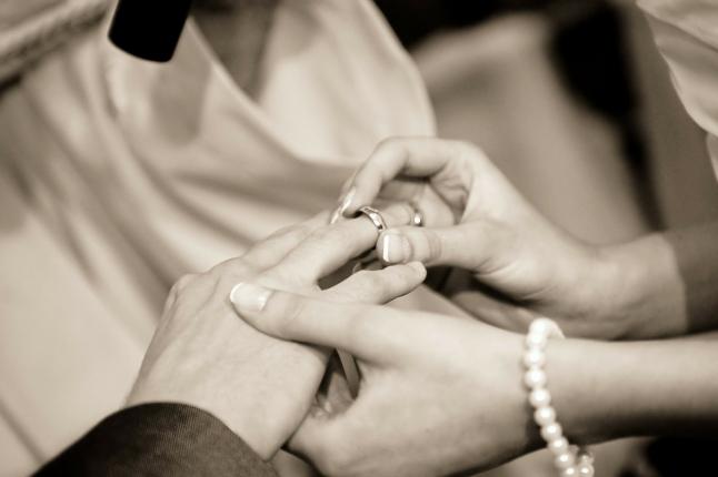 wedding-322034_1280.jpg