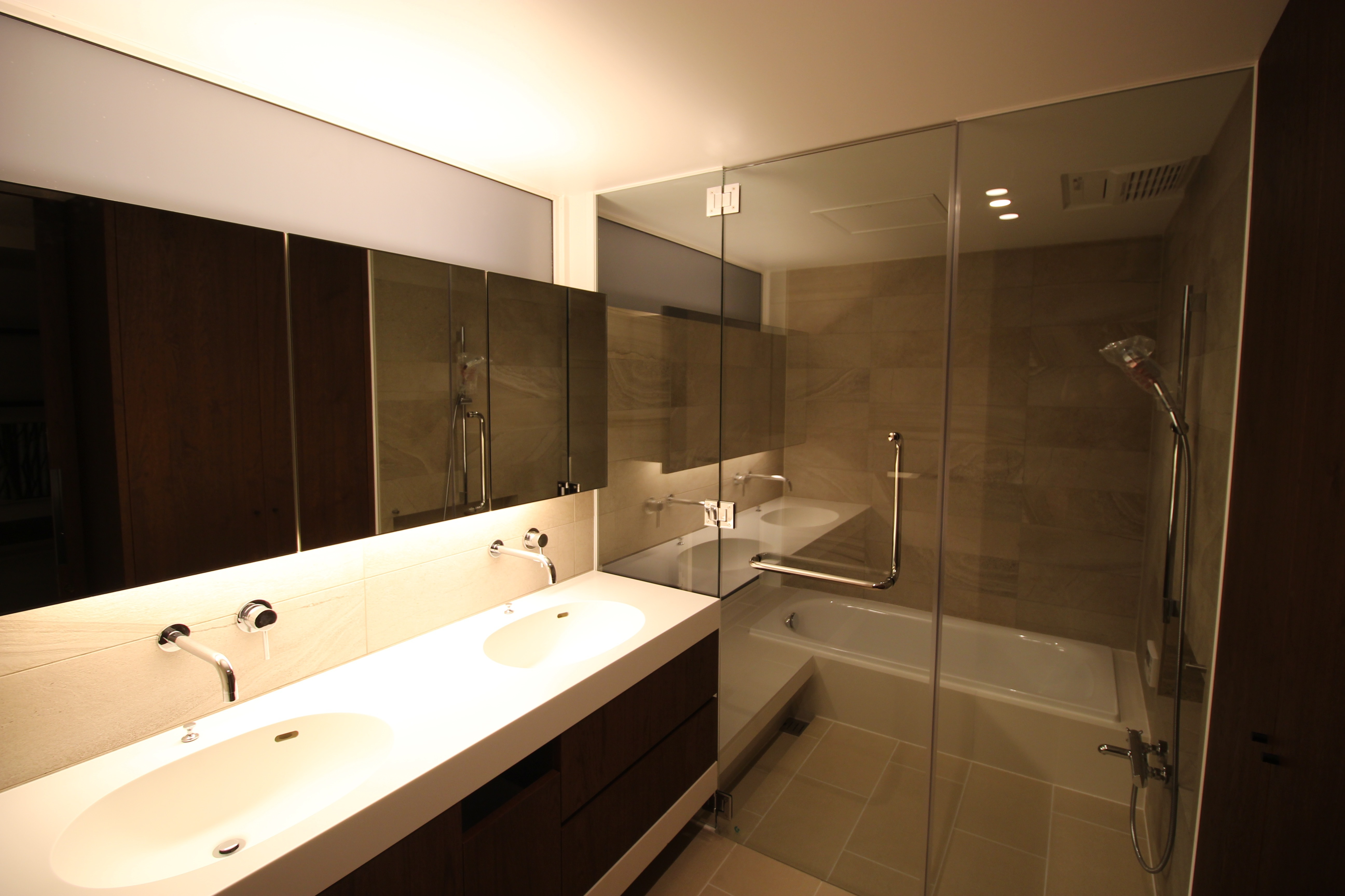 洗面浴室2