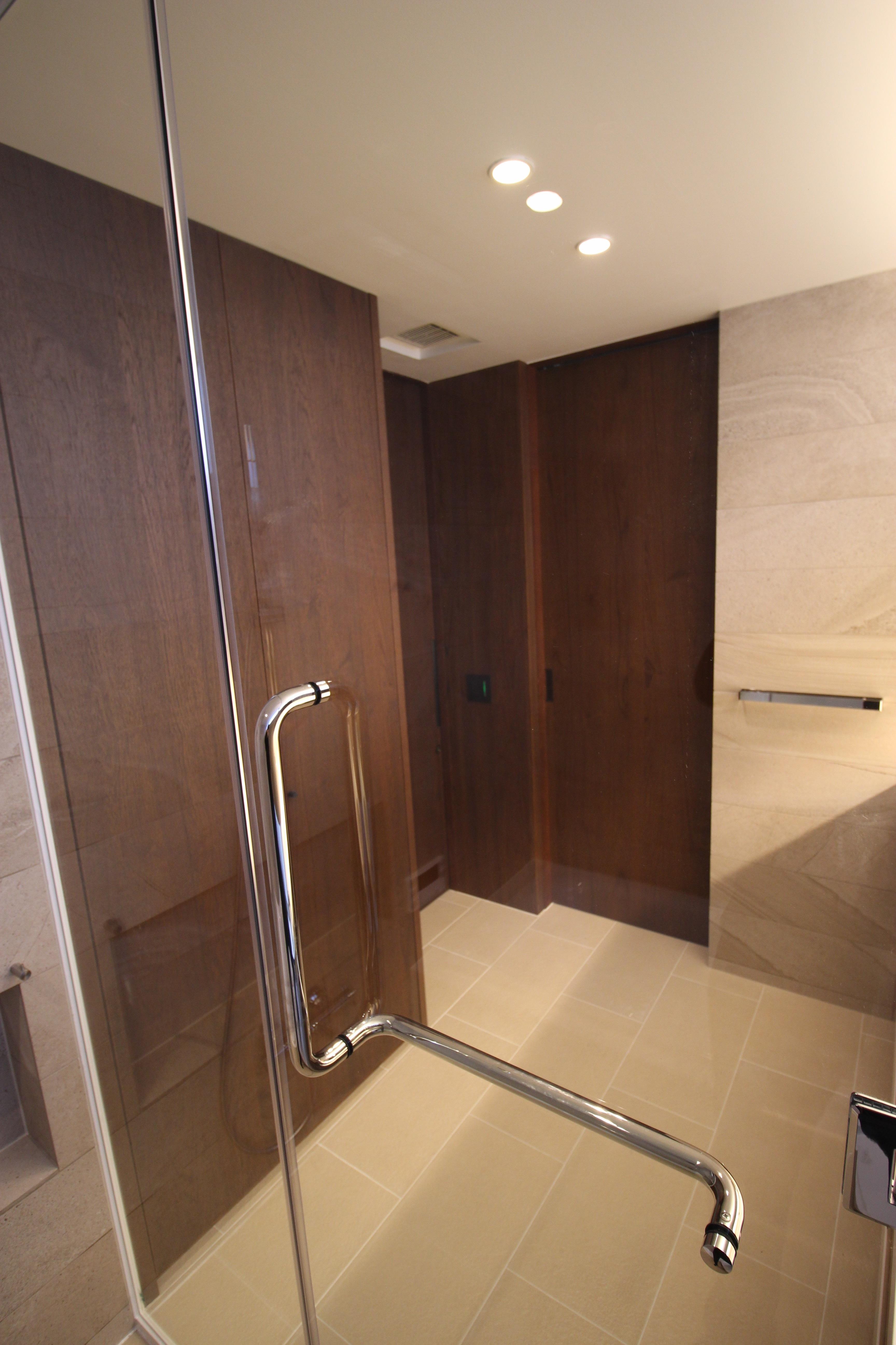 洗面浴室5