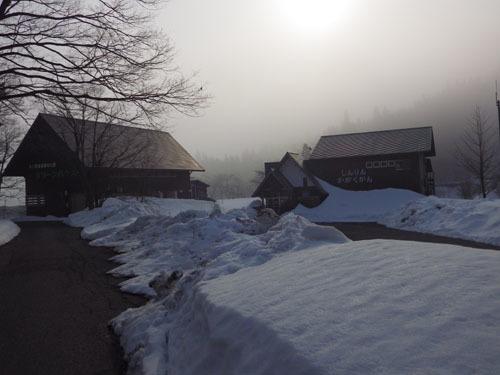 170306 霧の科学館
