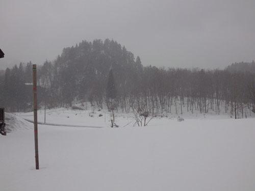 170307 雪展望台