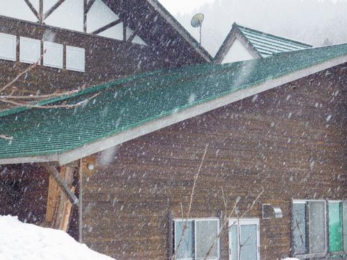 170307 雪の科学館アップ