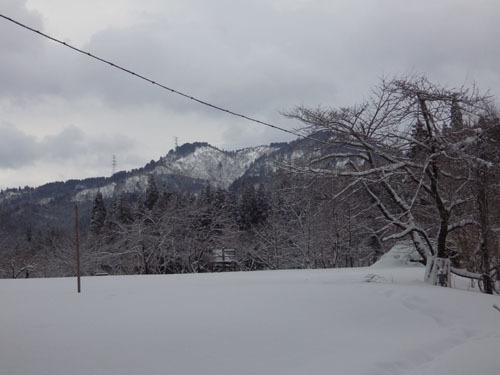 170308笠菅山