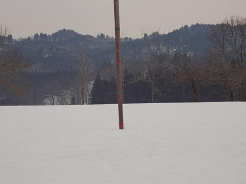 170321 積雪