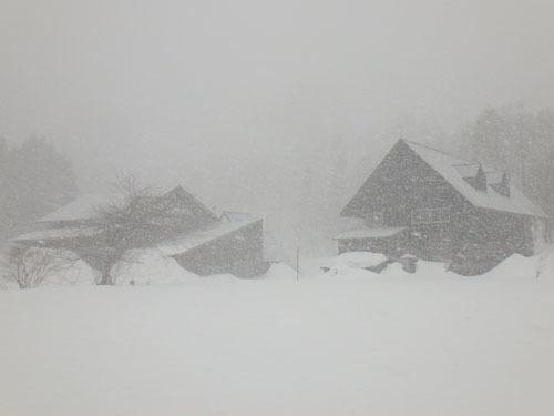 170224雪1