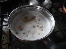乾麺 (3)
