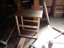製粉所作業台 (1)