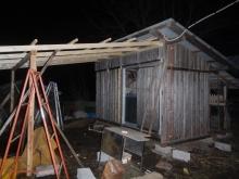 差し掛け屋根 (3)