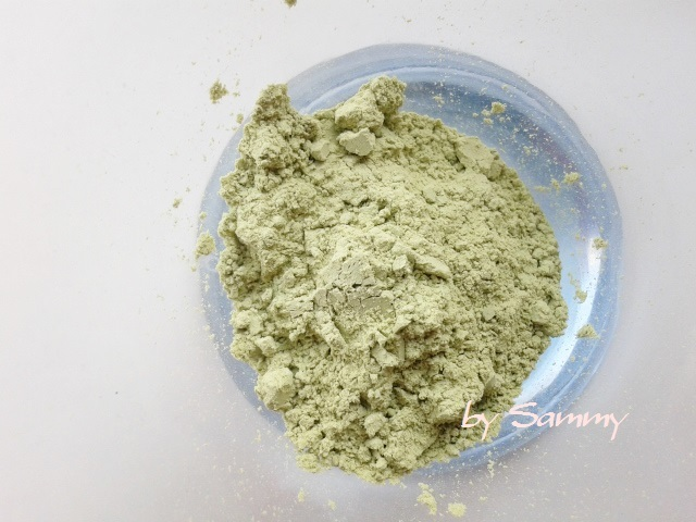有機高原の青汁 5