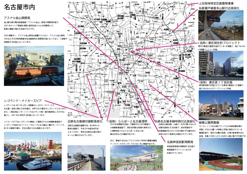 nagoyamirai20175のコピー