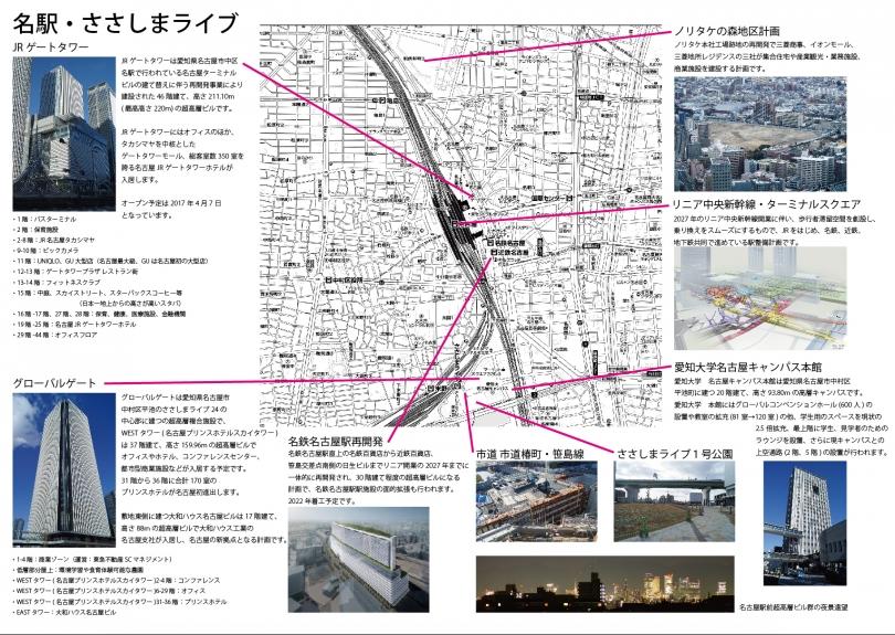 nagoyamirai20176のコピー