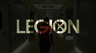 レギオン1-6-1