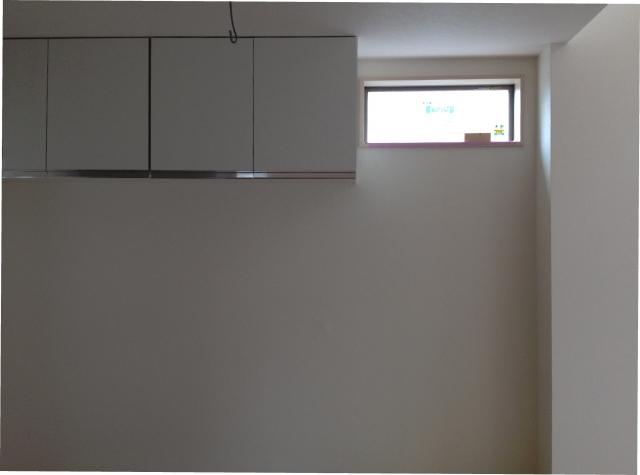キッチン正面_IMG_0696_01