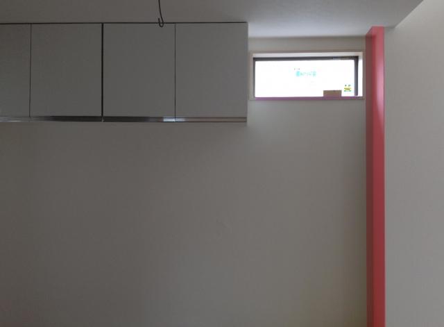 キッチン正面_IMG_0696_03