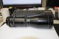 SEKOR APO500mmF6