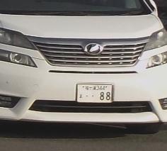 20170226 白子桜 035-6