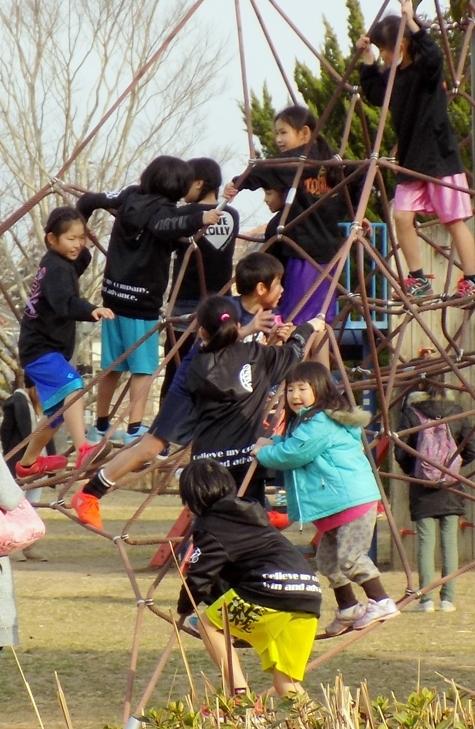 20170226 白子桜 038-3